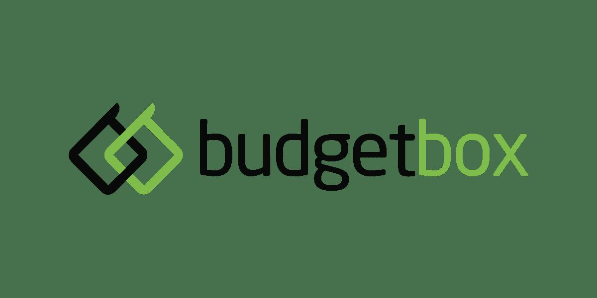 entreprises engagées - Logo - Budget Box
