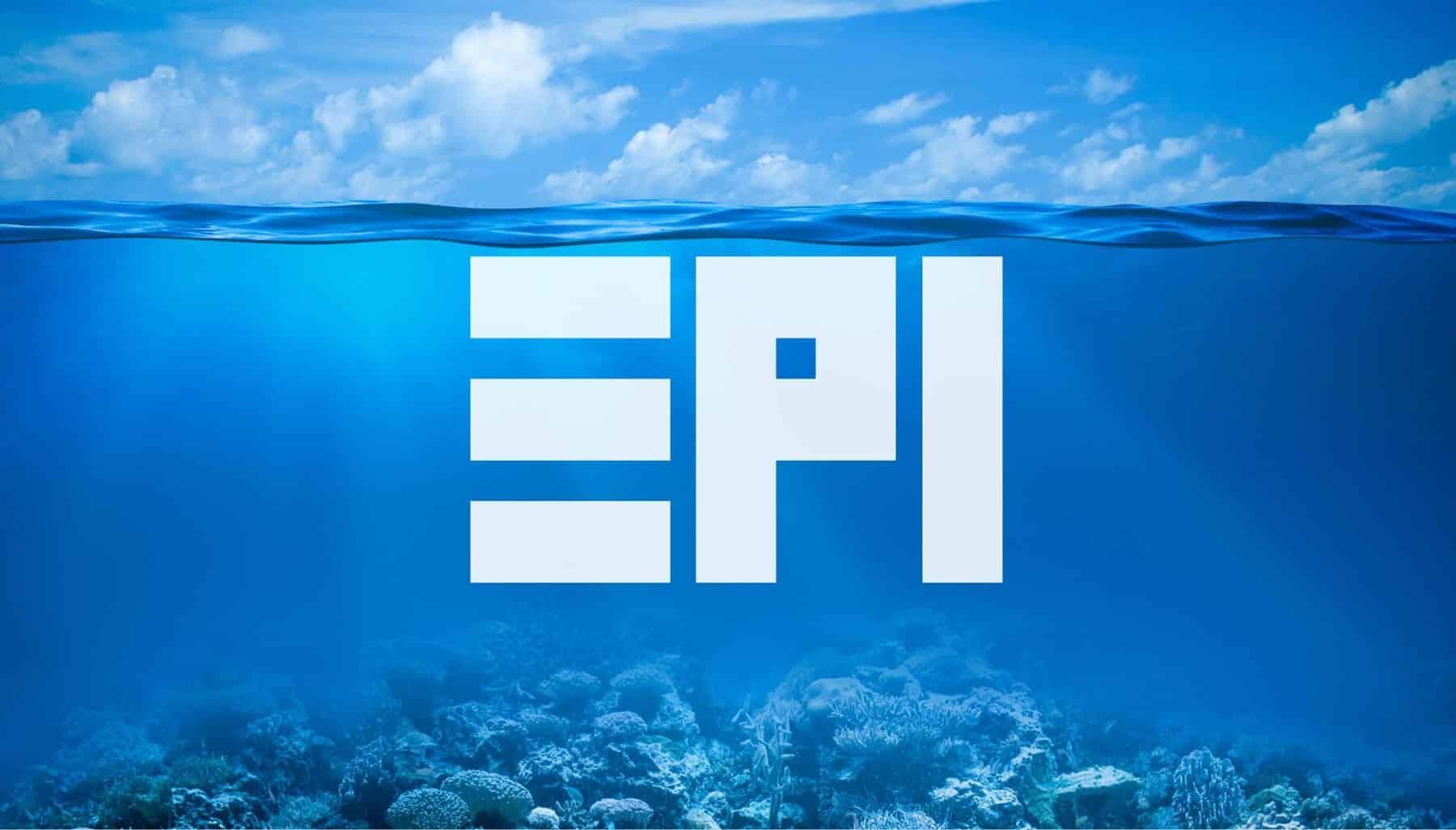EPI index de performance environnementale RSE
