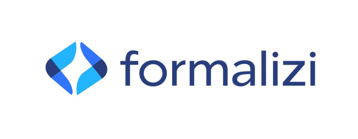 Formalizi logo Entreprises engagées Société à Mission