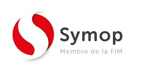 Logo Symop Entreprises engagées