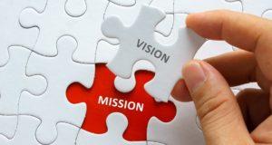 Raison d'être Statut de Société à Mission et Loi Pacte