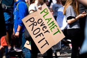 People Planet Profit RSE Bilan Carbone