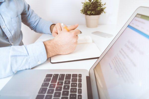 entreprises engagées - Reporting RSE et indicateurs d'impact