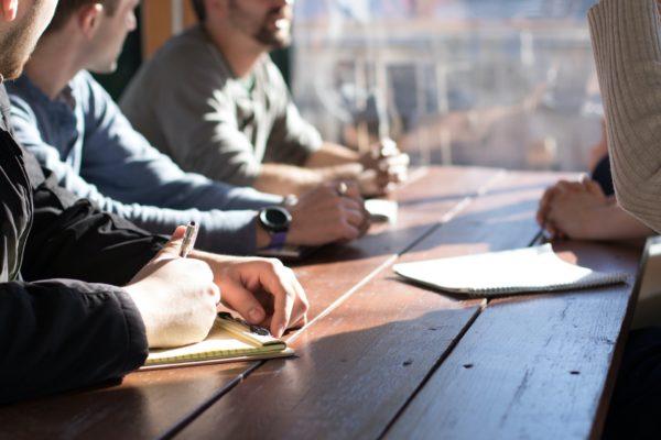 entreprises engagées - Stratégie RSE