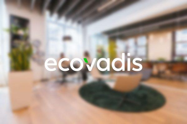 entreprises engagées - Certification Ecovadis
